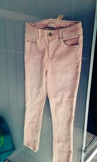 women's jeans american outfitters size 10 Surrey, V3R