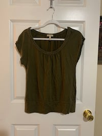Old Navy Blouse  Knoxville
