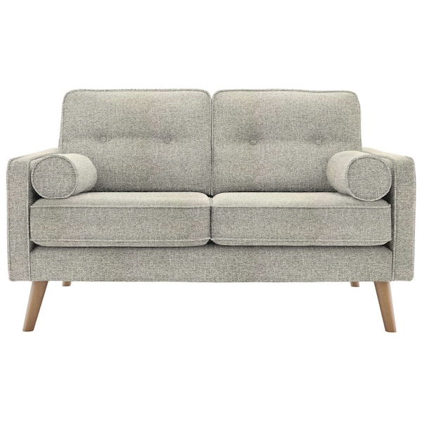Used John Lewis G Plan Vintage Small 2 Seater Sofa For Sale In
