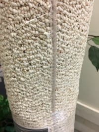 white and gray knitted textile South Gate, 90280