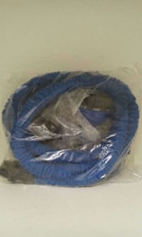 Brand new 25Ft blue flex hose Annandale, 22003