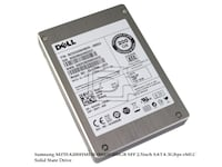25% off  3Gbps eMLC Solid State Drive 410 mi