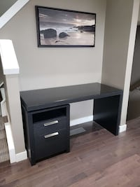 Desk for sale Edmonton, T5H