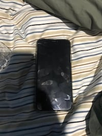 I repair phones at a low price , message me for prices