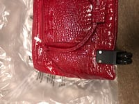 Brand new Babyliss Volare travel bag  Mississauga, L5L