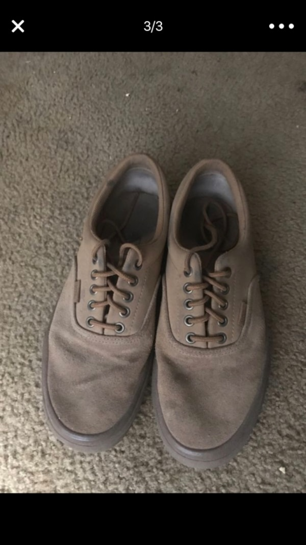 47670f49c06588 Used Vans for sale in Maricopa - letgo