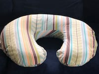 Boppy Nursing Pillow Baltimore, 21239