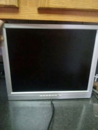 Envision flat screen monitor Sparrows Point, 21219