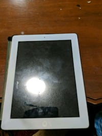 It's very good Ipad like a brand new 32 Gb 3119 km
