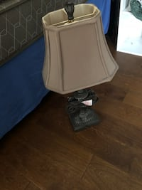 Lamp in perfect  Waukee, 50263