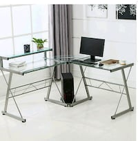 Great for multi tasking, home businesses and work