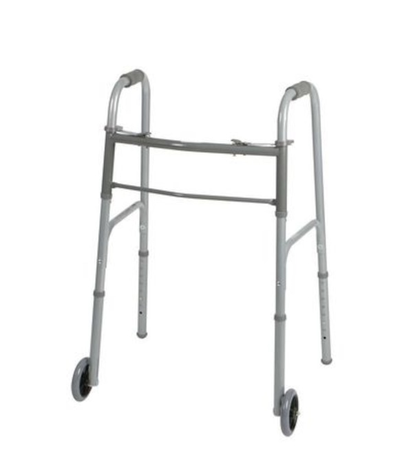 Two wheel walker 0d59f862-a466-4db8-858a-f6dcd5104713