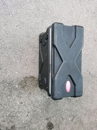 skb road case