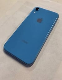 iPhone Xr must go. Ships from Moncton nb Calgary