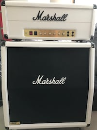 Randy rhodes head & marshall with hot plate, cover and original paperwork. offers welcomed Edmonton, T5E