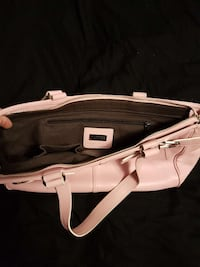 Danier Leather purse London, N5V 1A1