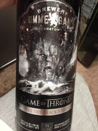 game of thrones hbo  nice Melbourne