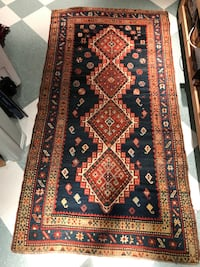 Persian Rugs Rockville, 20850