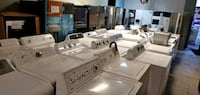 Appliance Overload!!! What do you need??  Hagerstown, 21740