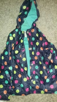 jacket excellent condition Mississauga, L5K 2S3