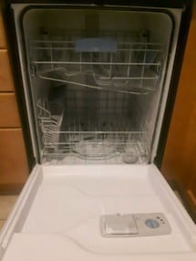 Maytag super 300 series