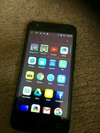 Brand new unlocked Alcatel Winnipeg, R3L 1Z3