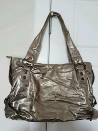 Aldo Metallic bag  Calgary, T3N 0E4