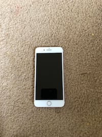 white iPhone 4 with black case