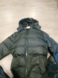 Brand new winter jacket size xl Washington, 20036