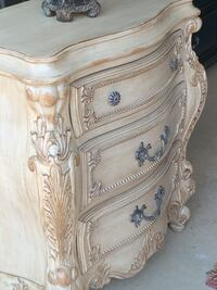 French credenza  Baltimore, 21206