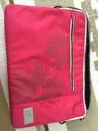 """Laptop Bag - fits up to 16"""" Laptops by Golla Strongsville"""