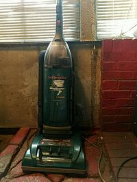 Self-propelled Ultra WindTunnel vacuum cleaner Akron, 44311