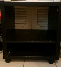 Tv  stand  Vancouver, V5R 1G1