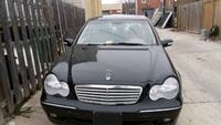 Mercedes - C240  4matic  - 2004 Baltimore, 21205