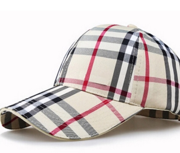 7f445d034b0 Used burberry cap for sale in Manassas - letgo