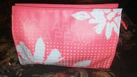 New bath and body works perfect as a peach set Jacksonville, 32225