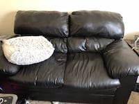 FREE COUCH!!!! Christiana, 37037