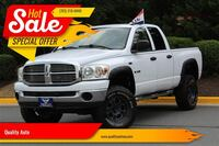 Dodge Ram 1500 2008 Sterling