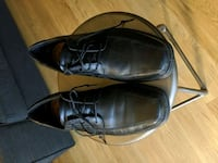 Ecco dress shoes in great condition, very soft, size 43EU/9.5-10US Los Angeles, 90045