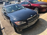 BMW - 3-Series - 2006 Tallahassee, 32303