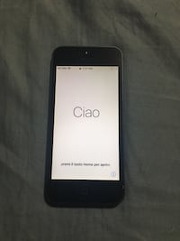 iPhone 5 amazing condition  Ottawa, K2C 2Y6