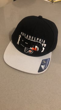 Flyers hat Inglewood, 90302