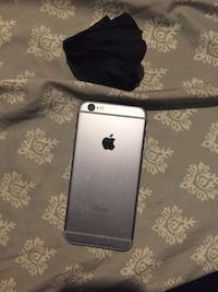 Space gray iphone 6 Leland, 28451
