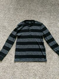 Express Waffle Shirt Medium Rockville, 20850
