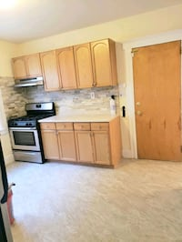 3BR with 1BA All Utilities, Heat, Alarm and More