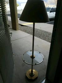 6ft tall lamp
