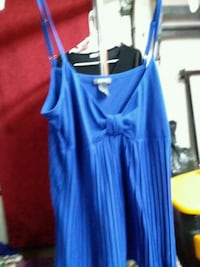 Kenneth Cole size large
