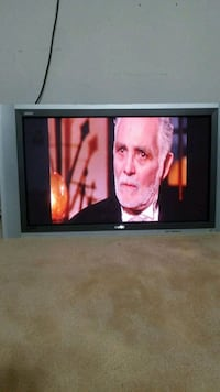 "46"" Sanyo Vizon Flat Screen Television Ashburn, 20147"