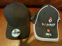 Brand new hats 15.00 each  Plymouth, 55442