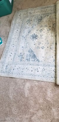High Quality Area Rug McGuire Air Force Base, 08641
